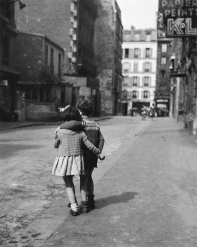 younglove paris 1948