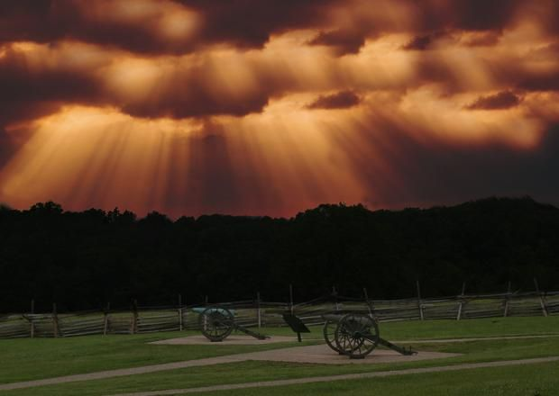 gettysburg1
