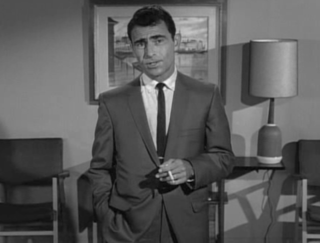 Rod Serling1