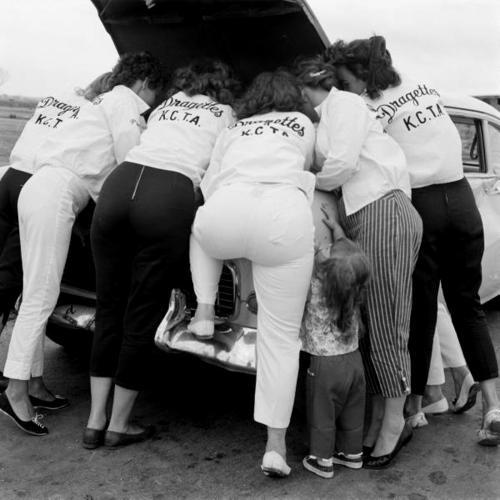 allgirlhotrodclub 1959