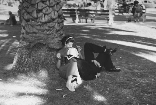 asailorandhisgal san diego 1937