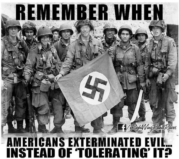 exterminatevil