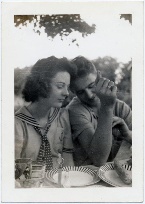1955inlove