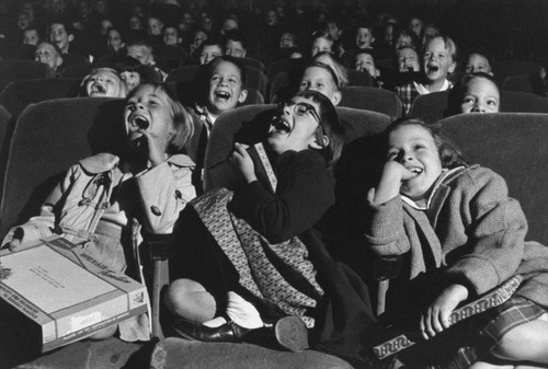 1958moviechildren
