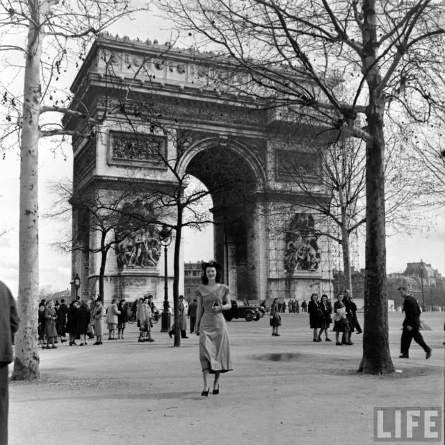1947cotton