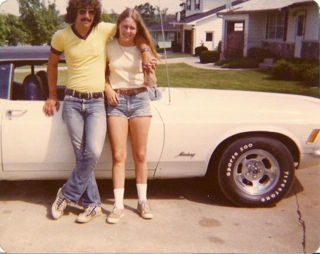 1971couple