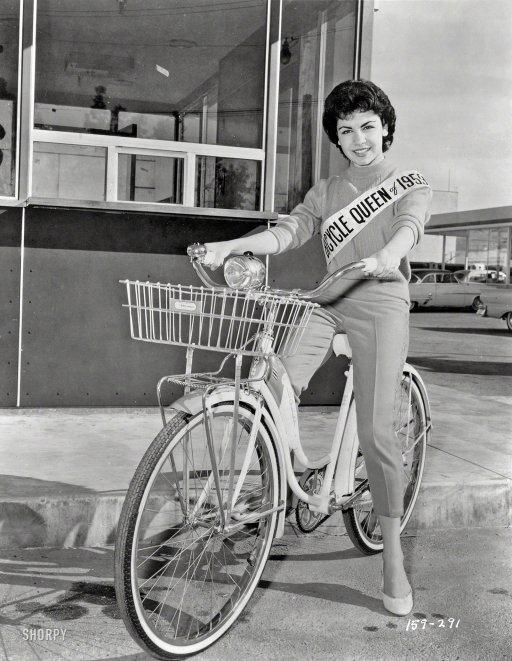 Annette Funicello 1959
