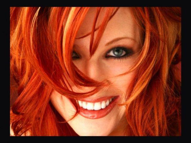 redhead8