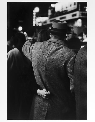 undermyarm1954